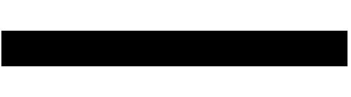 bitboy logo black