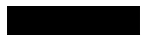 bit tube logo
