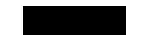 crypto stache logo