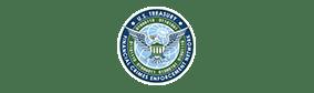 MSB - Money Services Business (USA)
