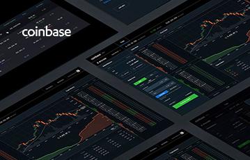 coinbase broker platform