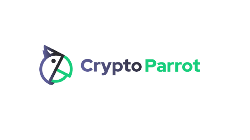 How to Buy Cryptocurrency with PayPal 2021