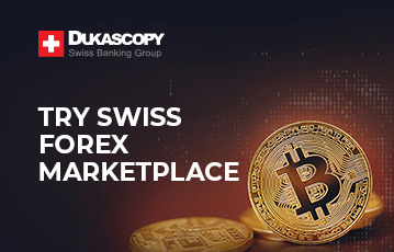 Dukascopy Review Crypto Trading Bitcoin