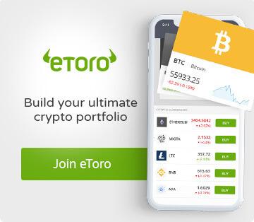 etoro-broker-review-360x314-uk