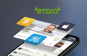 etoro mobile trading