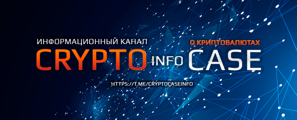 User Details Background Image